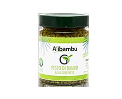 germoglio-di-bamboo-alibambu