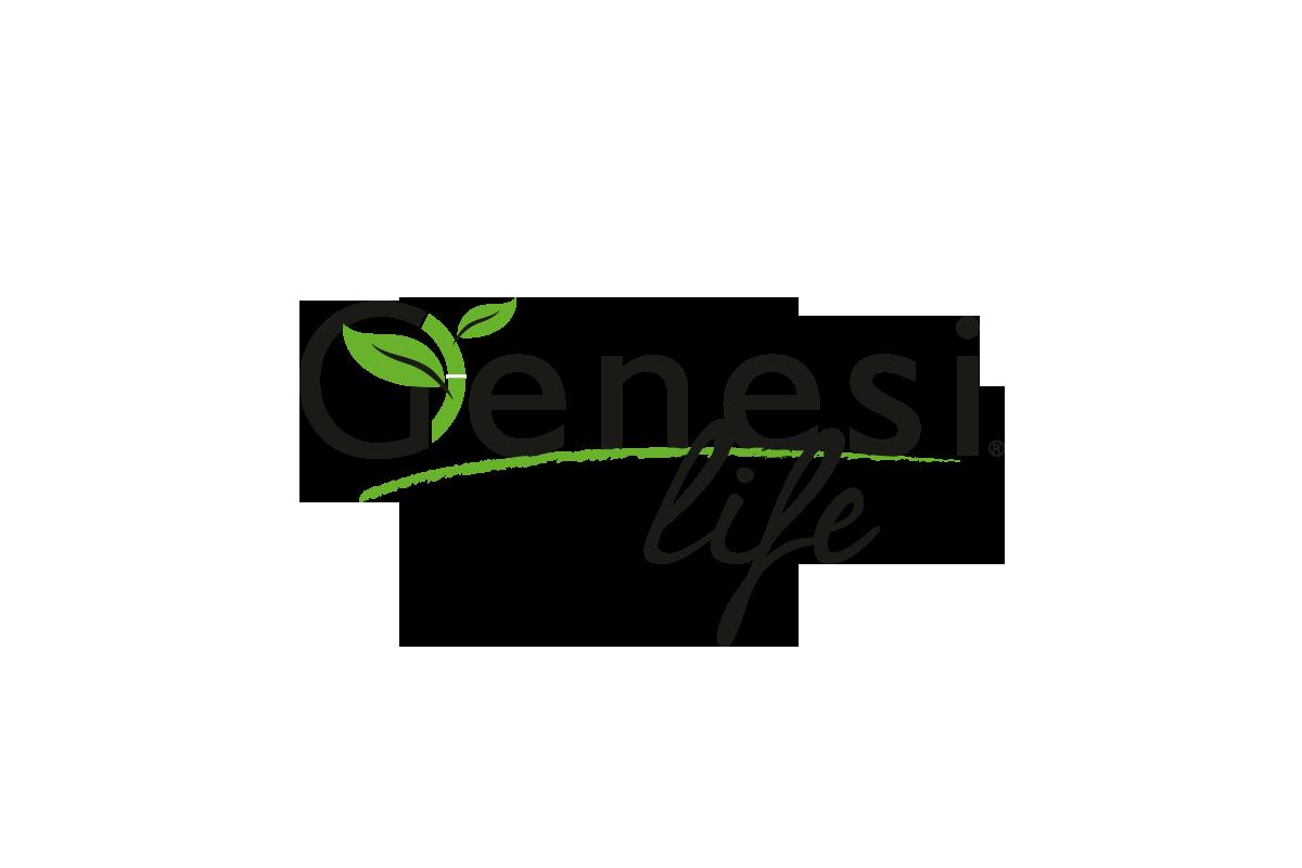 logo-genesi-life-progetto