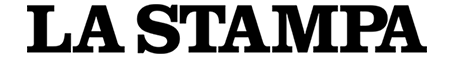 logo-la-stampa-genesi-life_2