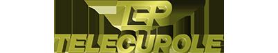 logo-telecupole-genesi-life_2