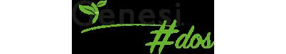 logo-genesi-dos-genesi-life_2