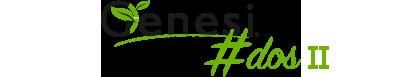 logo-genesi-dos-genesi-life_seconda