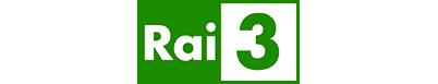 logo-raitre-genesi-life_2