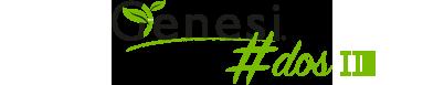 logo-genesi-dos-genesi-life_terza