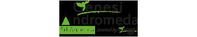 logo-genesi-life-andromeda