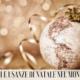 Tradizioni e usanze di Natale nel mondo