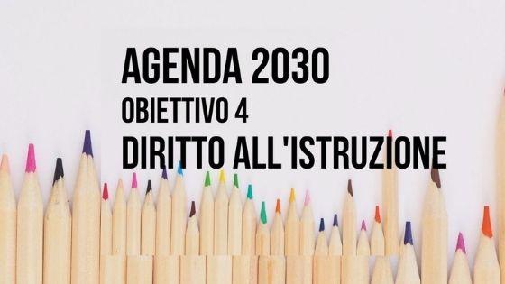 24 gennaio: Giornata Internazionale dell'educazione