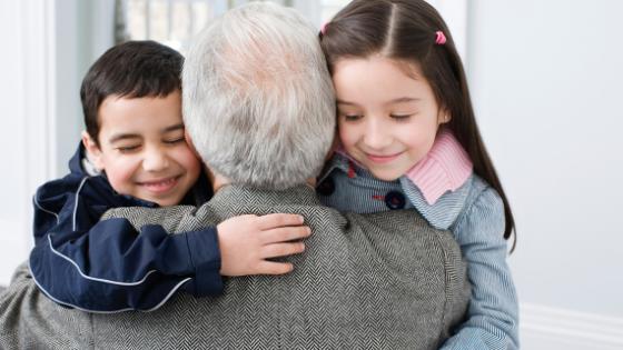 Il 15 maggio si festeggia la Giornata Mondiale delle Famiglie