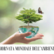 5 giugno: Giornata mondiale dell'Ambiente – World Environment Day