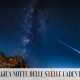 Dieci agosto: la magica notte delle stelle cadenti aspetta i vostri desideri