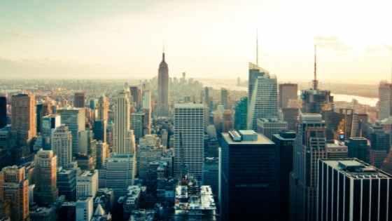 Giornata Mondiale dell'Habitat per città a misura d'uomo!