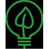 idea-genesi-life-bamboo